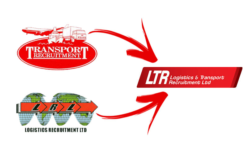 Old-Logo-To-New-Logo-Diagram